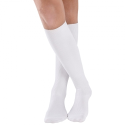 150 DEN RELAX COMPRESSION SOCKS MEN